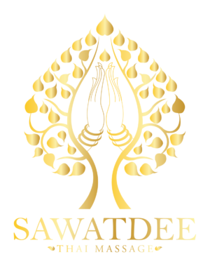 Sawatdee Thai Massage